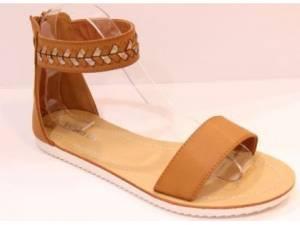 Sandálky HIPSTER