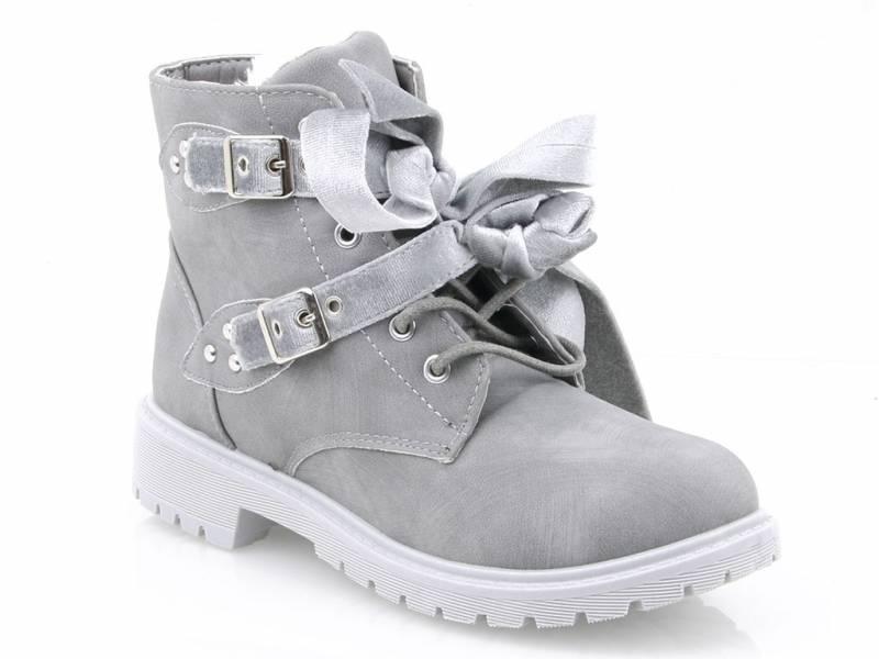 1262a08a5fa59 ... štýlové topánky. Členkové čižmičky špicaté