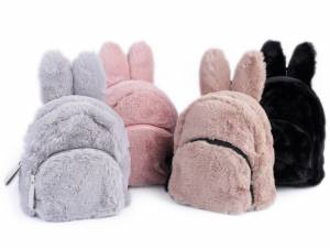 Detský ruksak zajko