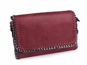 Malá kabelka s retiazkou