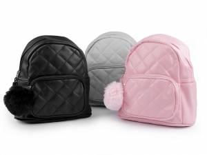 Dievčenský/Chlapčenský ruksak