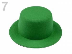 Dámsky klobúčik