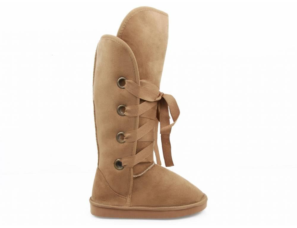 ... Zimné papučovky CAMEL  Zimné papučovky CAMEL 87ae1602f73